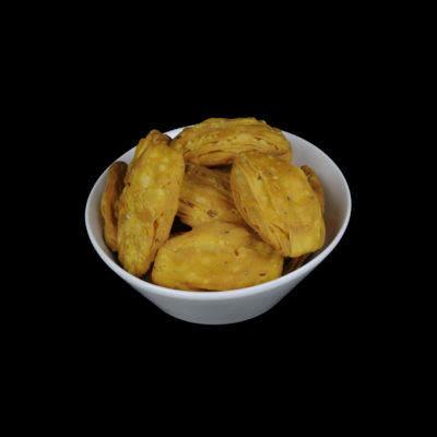 Banana-Puri-1024x1024