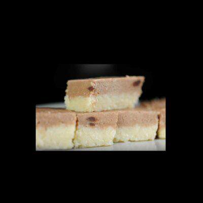Barfi-Chocolate-1024x1024