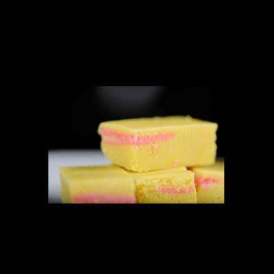 Barfi-Mango-1024x1024