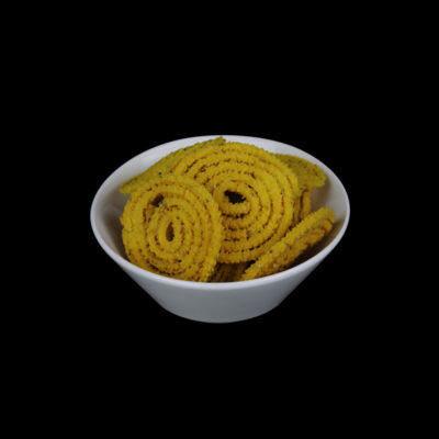 Chakri-1024x1024