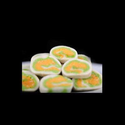 Kaju-Roll-1024x1024