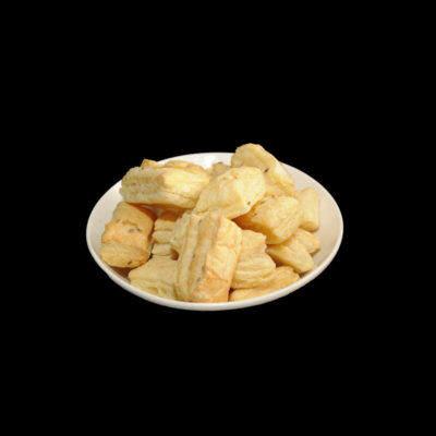 Khari-Biscuit-1024x1024