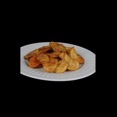 Masala-Chips-1024x1024