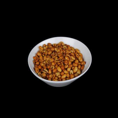 Masala-Peanut-1024x1024
