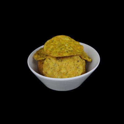 Masala-Puri-1024x1024