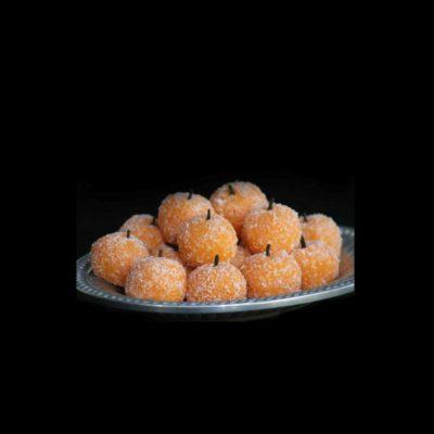 Orange-Delight-1024x1024