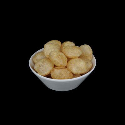 Pani-Puri-1024x1024