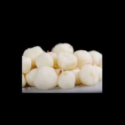 Small-Rasagulla-1024x1024