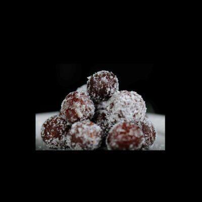 coconut-Jamun-1024x1024