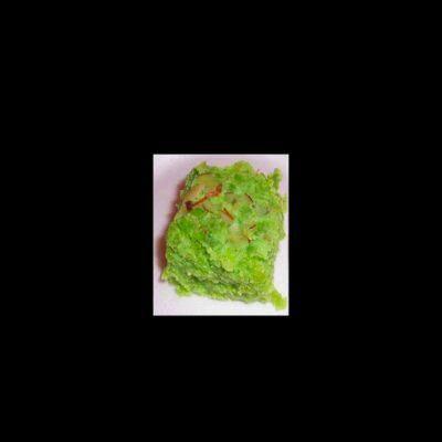 dudhi-halwa-1024x1024